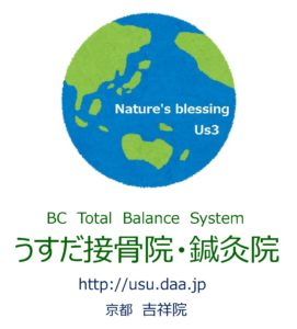 KYOTO BCトータルバランスシステム Office