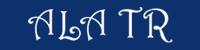 ala-banner