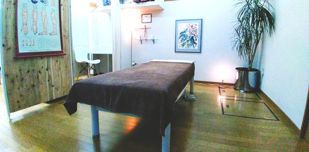 うすだ接骨院・鍼灸院・BCトータルバランスシステム